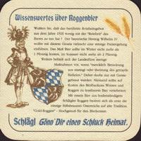 Beer coaster schlagl-15-zadek-small