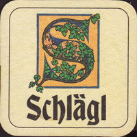 Beer coaster schlagl-16-small