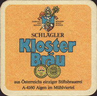 Beer coaster schlagl-17-small