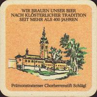 Beer coaster schlagl-17-zadek-small