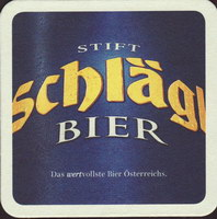 Beer coaster schlagl-18-small