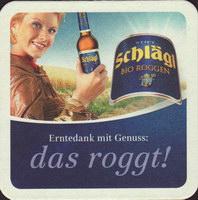 Beer coaster schlagl-18-zadek-small