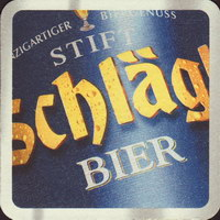 Beer coaster schlagl-19-small
