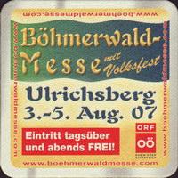 Beer coaster schlagl-19-zadek-small
