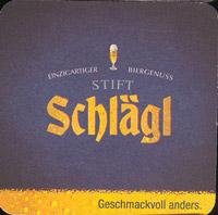 Beer coaster schlagl-2