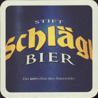 Beer coaster schlagl-20-small