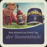 Beer coaster schlagl-20-zadek-small