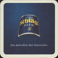 Beer coaster schlagl-21-small