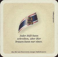 Beer coaster schlagl-21-zadek-small