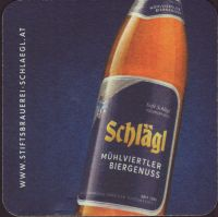 Beer coaster schlagl-22-small
