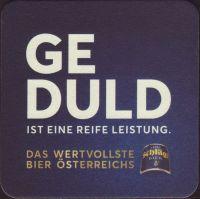 Beer coaster schlagl-22-zadek-small