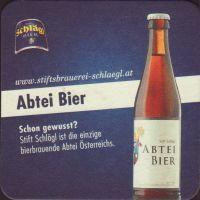 Beer coaster schlagl-23-zadek-small