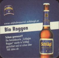 Beer coaster schlagl-24-zadek-small