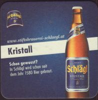 Beer coaster schlagl-26-zadek-small