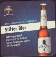 Beer coaster schlagl-28-zadek-small