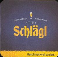 Beer coaster schlagl-3