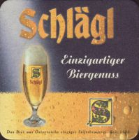 Beer coaster schlagl-30-zadek-small