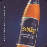 Beer coaster schlagl-31-small