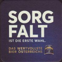 Beer coaster schlagl-31-zadek-small