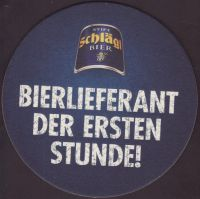 Beer coaster schlagl-34-small