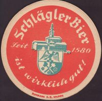 Beer coaster schlagl-35-oboje-small