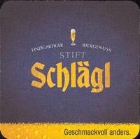 Beer coaster schlagl-4