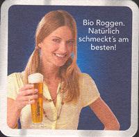 Beer coaster schlagl-6-zadek