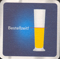 Beer coaster schlagl-7-zadek