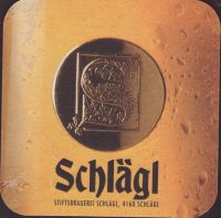 Beer coaster schlagl-8-small