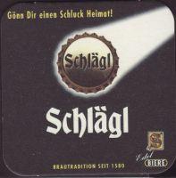 Pivní tácek schlagl-8-zadek-small