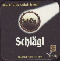 Beer coaster schlagl-8-zadek-small
