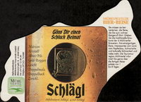 Beer coaster schlagl-9-small