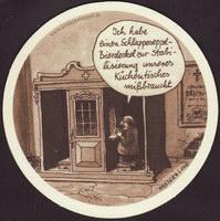 Bierdeckelschlappeseppel-10-zadek-small