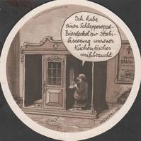 Bierdeckelschlappeseppel-5-zadek-small