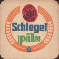 Beer coaster schlegel-3-small