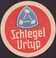 Beer coaster schlegel-7-small