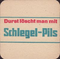 Beer coaster schlegel-9-zadek-small