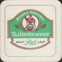 Bierdeckelschleicher-1-small