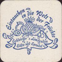 Bierdeckelschleicher-1-zadek-small