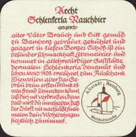 Bierdeckelschlenkerla-3-zadek-small