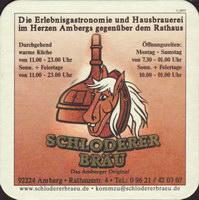 Pivní tácek schloderer-brau-1-small