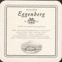 Pivní tácek schloss-eggenberg-1-zadek