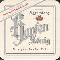 Pivní tácek schloss-eggenberg-1