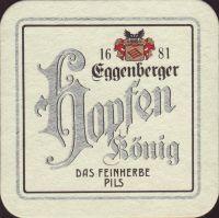 Pivní tácek schloss-eggenberg-10-oboje-small