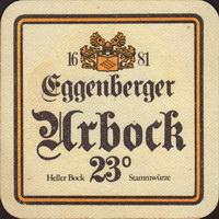 Pivní tácek schloss-eggenberg-11-small