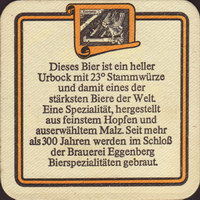 Pivní tácek schloss-eggenberg-11-zadek-small