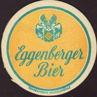 Pivní tácek schloss-eggenberg-12-oboje-small