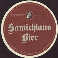 Pivní tácek schloss-eggenberg-13-small