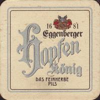 Pivní tácek schloss-eggenberg-14