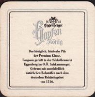 Pivní tácek schloss-eggenberg-14-zadek-small